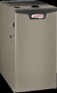 lennox furnace